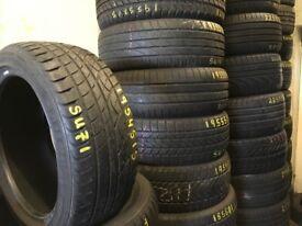 Tyre shop .... Tire Shop