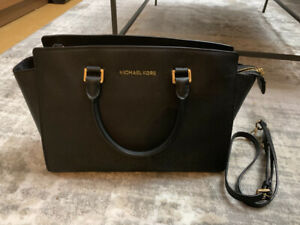 Michael Kors bags in great condition