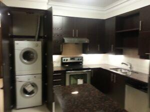 For Rent 1+1 Bedroom on Hwy 7 / Yonge/ Warden/ Leslie/ 16h