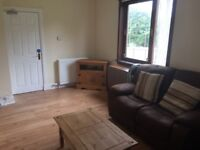3 Bed HMO Property in Garthdee