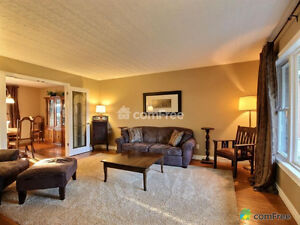 OPEN HOUSE Nov.19 and 20th 1-5 Cornwall Ontario image 5