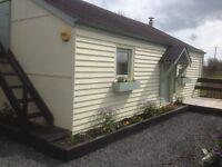 Summerhouse/ garden room /Guesthouse