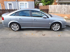 used vauxhall vectra for sale gumtree used vauxhall vectra for sale gumtree