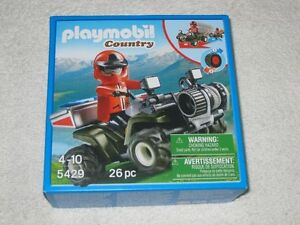 PLAYMOBIL SETS  (LOT 2) - GREAT SELECTION - 20% OFF SALE!