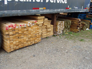 New Lumber for Sale Cambridge Kitchener Area image 3