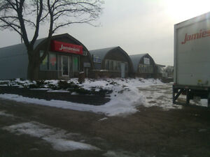 Prime Location in Kitchener for lease Kitchener / Waterloo Kitchener Area image 3