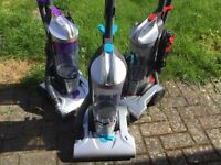 Vacuum Cleaner Hoover FREE DELIVERY ANYWHERE