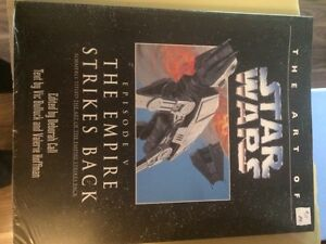 Star Wars Collectors Comic Books