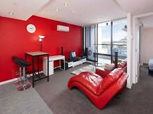 One Bedroom Apartment with carpark for Rent - Richmond Melbourne Richmond Yarra Area Preview
