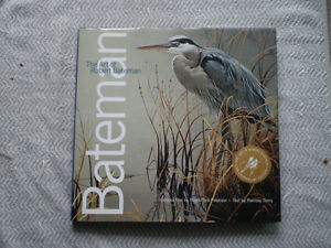 The Art of Robert Bateman Kitchener / Waterloo Kitchener Area image 10
