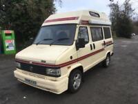 Talbot EXPRESS 1000 P (1991)
