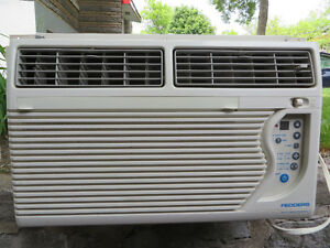 Air conditioner Climatiseur 10,000 BTU Feeders