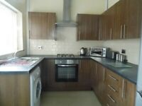 Liverpool - Ready Made 5 Bed HMO Compliant on a 3 Year Rent to Rent - Click for more info