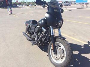2011 FXDF Regina Regina Area image 3