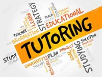 Tutors for communities across Calgary and outskirts