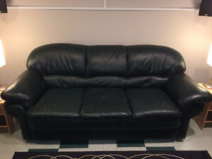 Foot Stool Buy And Sell Furniture In Ottawa Gatineau