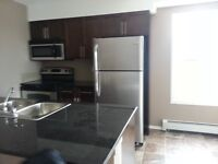 Rutherford- Brand New 2 Bedroom + 2 Bath + Den Condo ready to mo