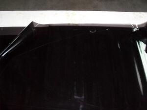 kit pour vitres teintées pré-coupé focus station 2000-07 West Island Greater Montréal image 3