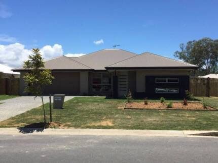 NEAR NEW IN WOODVALE ESTATE Burpengary Caboolture Area Preview