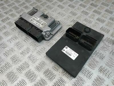 For BMW R 1200 GS Adventure 2006 Ignition Coil Zs385 Beru