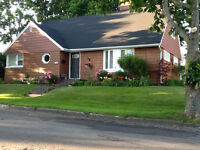 SOLD - Income Property