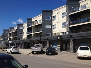 2 Bedroom Condo Off Whyte Ave