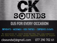 PARTY DJS TAKING BOOKINGS NOW FOR XMAS AND NEW YEAR ---COVERING LEEDS & THE REST OF YORKSHIRE