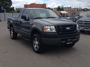 """""""4X4