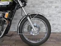 Triumph T150 Trident 1973 * Original condition and mileage*