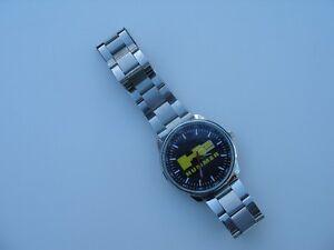 H2 Hummer Watch ( item # 2-H2 ) Prince George British Columbia image 2
