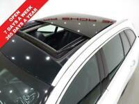 2014 64 MERCEDES-BENZ C CLASS 2.0 T C200 (184 BHP) SPORT PREMIUM AUTO 5DR ESTATE