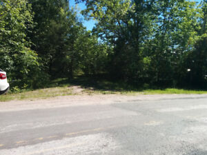 Lovely Lot for Sale by Owner in Lake Country near  Casino Rama