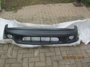 2000 Dodge Dakota Lower Fascia