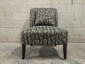 ACCENT CHAIR FOR SALE! Kitchener / Waterloo Kitchener Area image 2