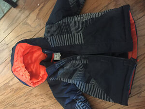 Boys Children's Place 2T winter coat