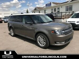 2013 Ford Flex SEL  - Bluetooth -  Heated Seats -  SYNC