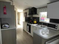 Family friendly modern brand new holiday home for sale Nodes Point