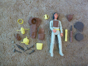 Marx Toy Vintage Western Toys Kitchener / Waterloo Kitchener Area image 2