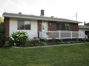 Chateauguay home for sale