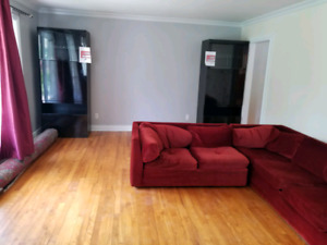 URGENT MOVING SALE: 367 Valois, Vaudreuil-Dorion