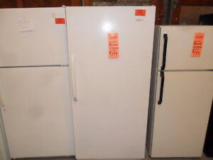 ALL REFRIGERATOR on Sale