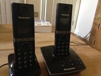 Home Phone Cordless PERFECT CONDITION