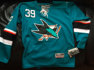 Brand New Logan Couture Jersey (Youth)