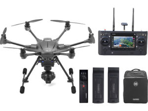 I'm Looking to Trade my PRO DRONE for Project vehicle