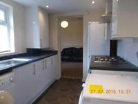 3 bedroom flat in SPRINGBANK ROAD SANDYFORD (SPRIN8)
