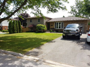 House for sale in Grimsby