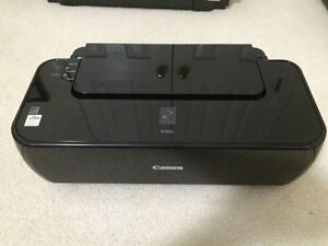 Canon printer Pixma IP 1800