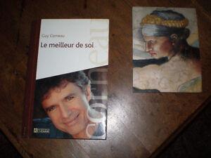 Le Meilleur de soi / Guy Corneau 21b000
