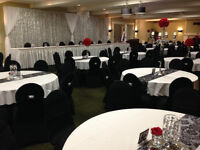 Wedding and event planner-Bathurst and surrounding area