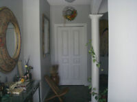 7min to C. Olym Park & Spring Bank SW Small Cozy BR vact Jul 02